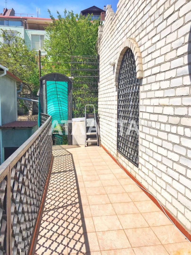 Продается Дом на ул. Цветочная — 84 000 у.е. (фото №11)