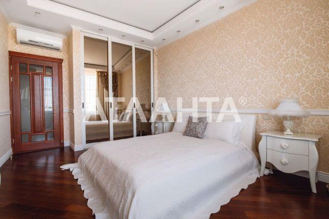 Сдается 2-комнатная Квартира на ул. Литературная — 1 000 у.е./мес. (фото №13)