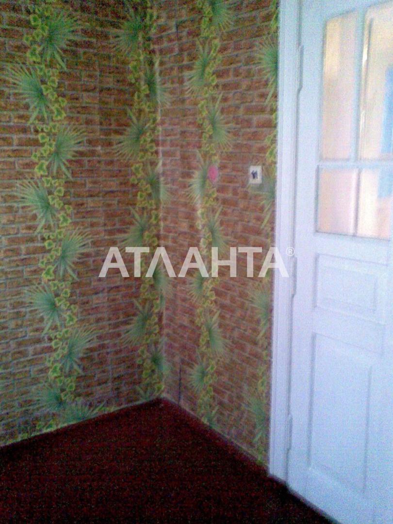 Продается Дом на ул. Куйбышева — 10 000 у.е. (фото №4)
