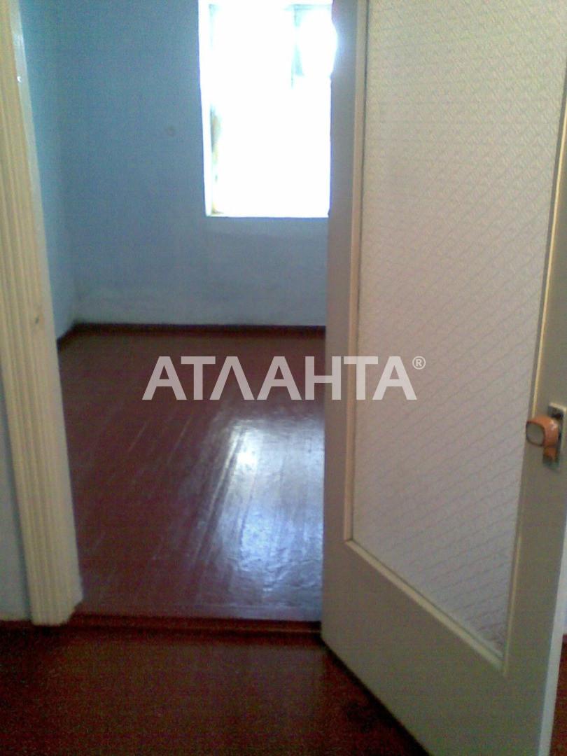 Продается Дом на ул. Куйбышева — 10 000 у.е. (фото №5)
