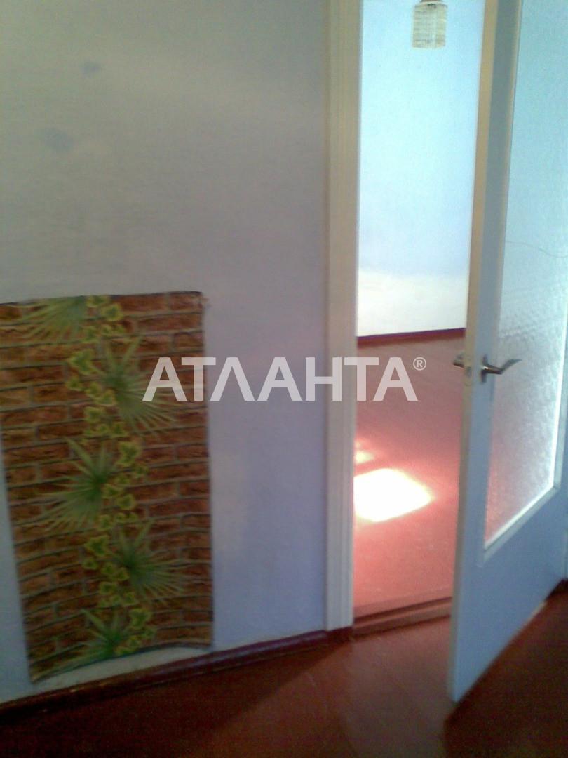 Продается Дом на ул. Куйбышева — 10 000 у.е. (фото №6)