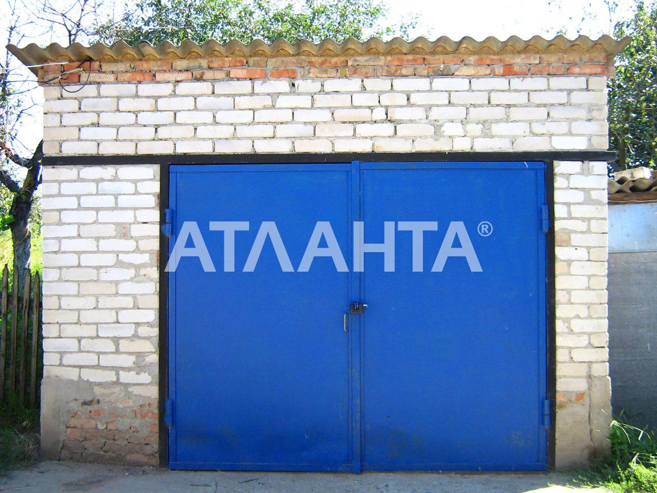 Продается Дом на ул. Куйбышева — 10 000 у.е. (фото №7)