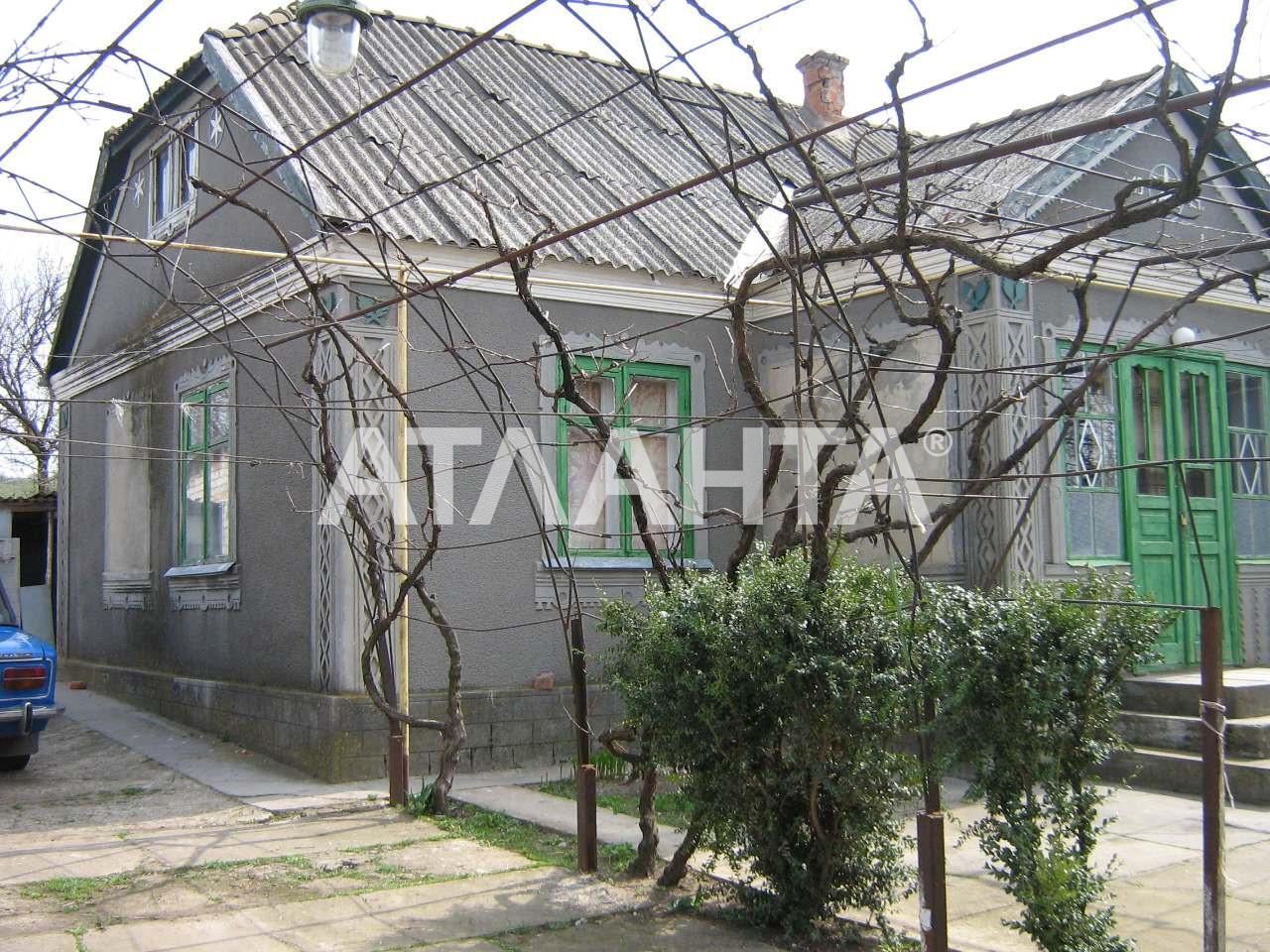 Продается Дом на ул. Куйбышева — 10 000 у.е. (фото №9)