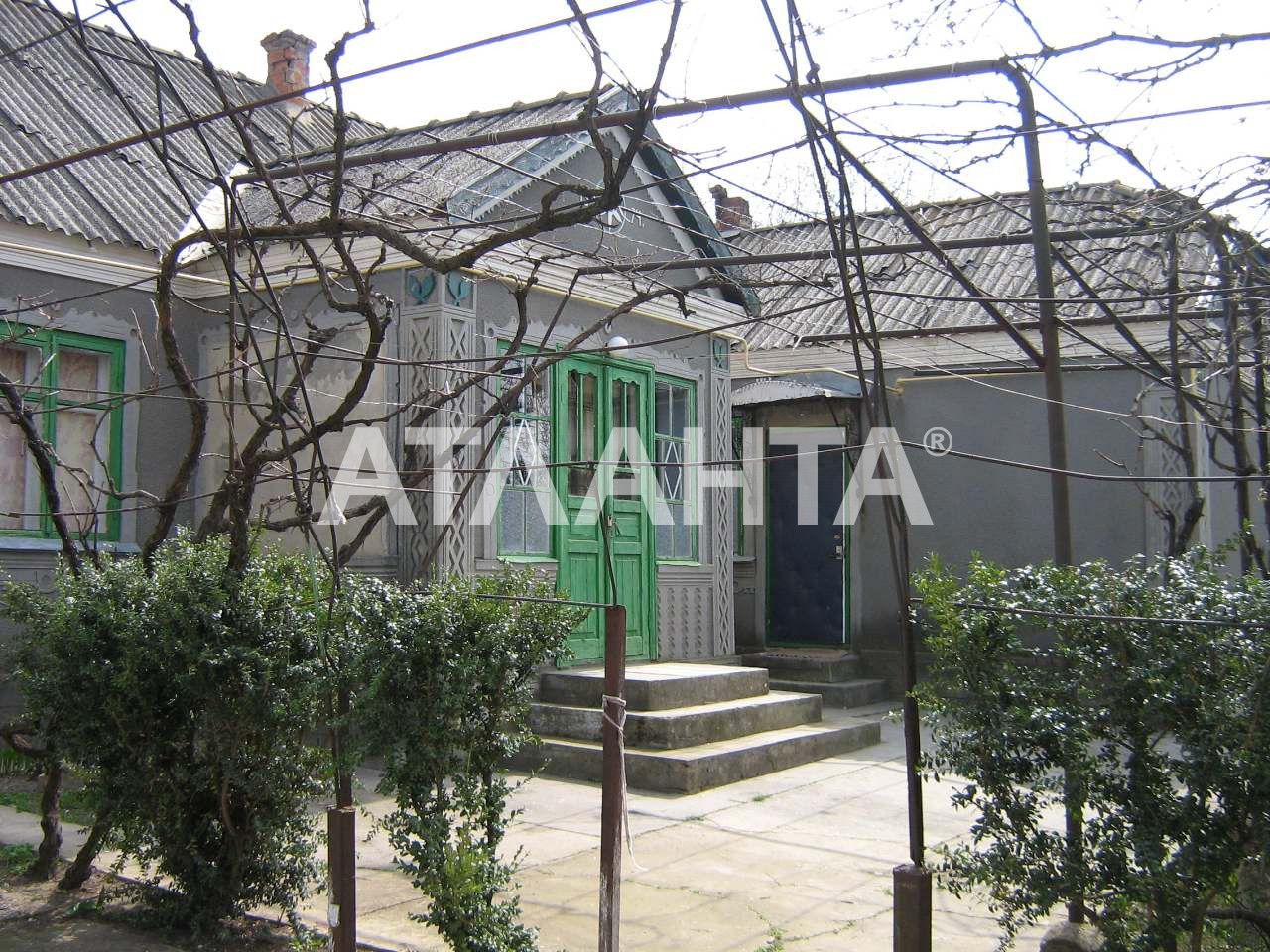 Продается Дом на ул. Куйбышева — 10 000 у.е. (фото №10)