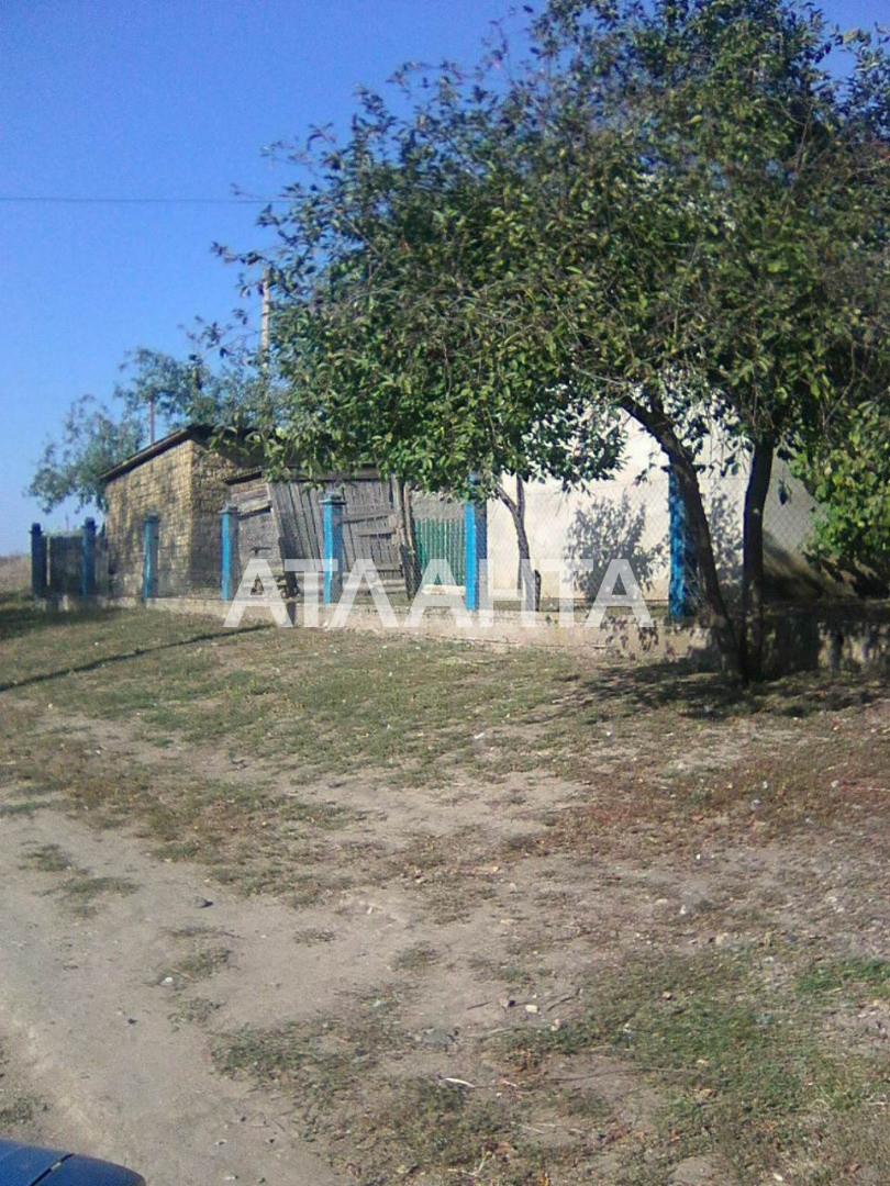 Продается Дом на ул. Куйбышева — 10 000 у.е. (фото №13)