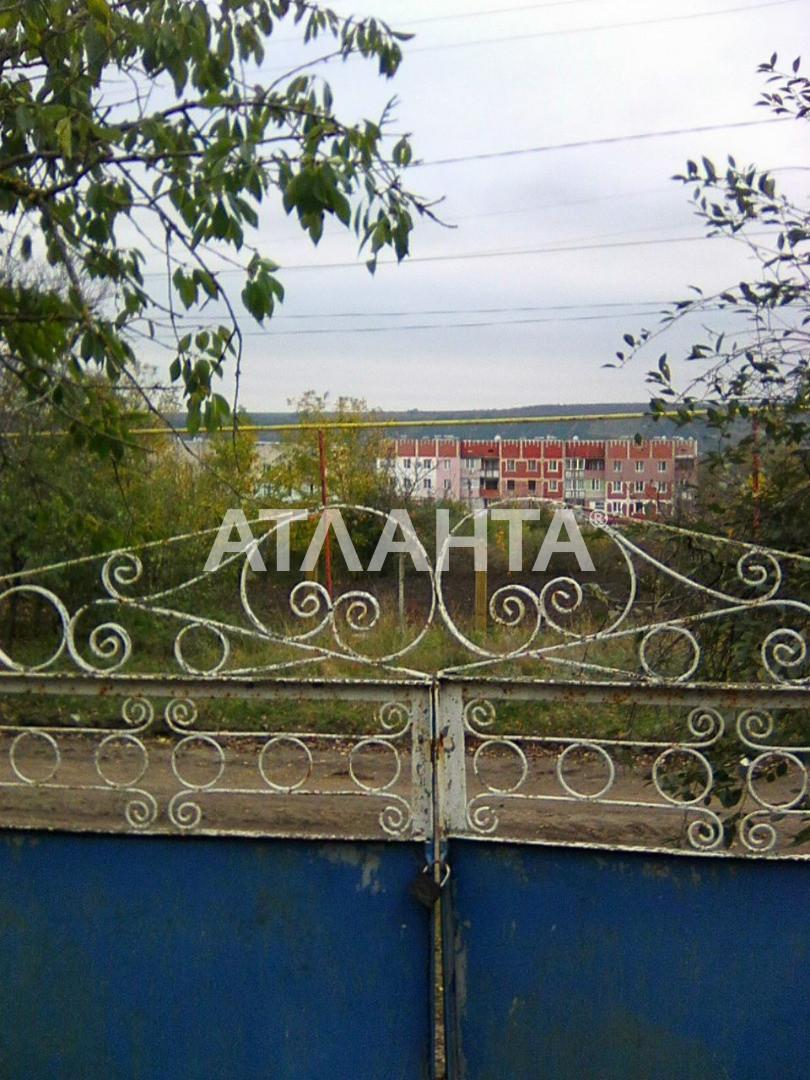 Продается Дом на ул. Куйбышева — 10 000 у.е. (фото №15)