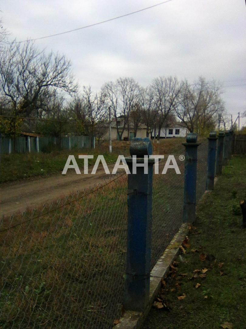 Продается Дом на ул. Куйбышева — 10 000 у.е. (фото №16)