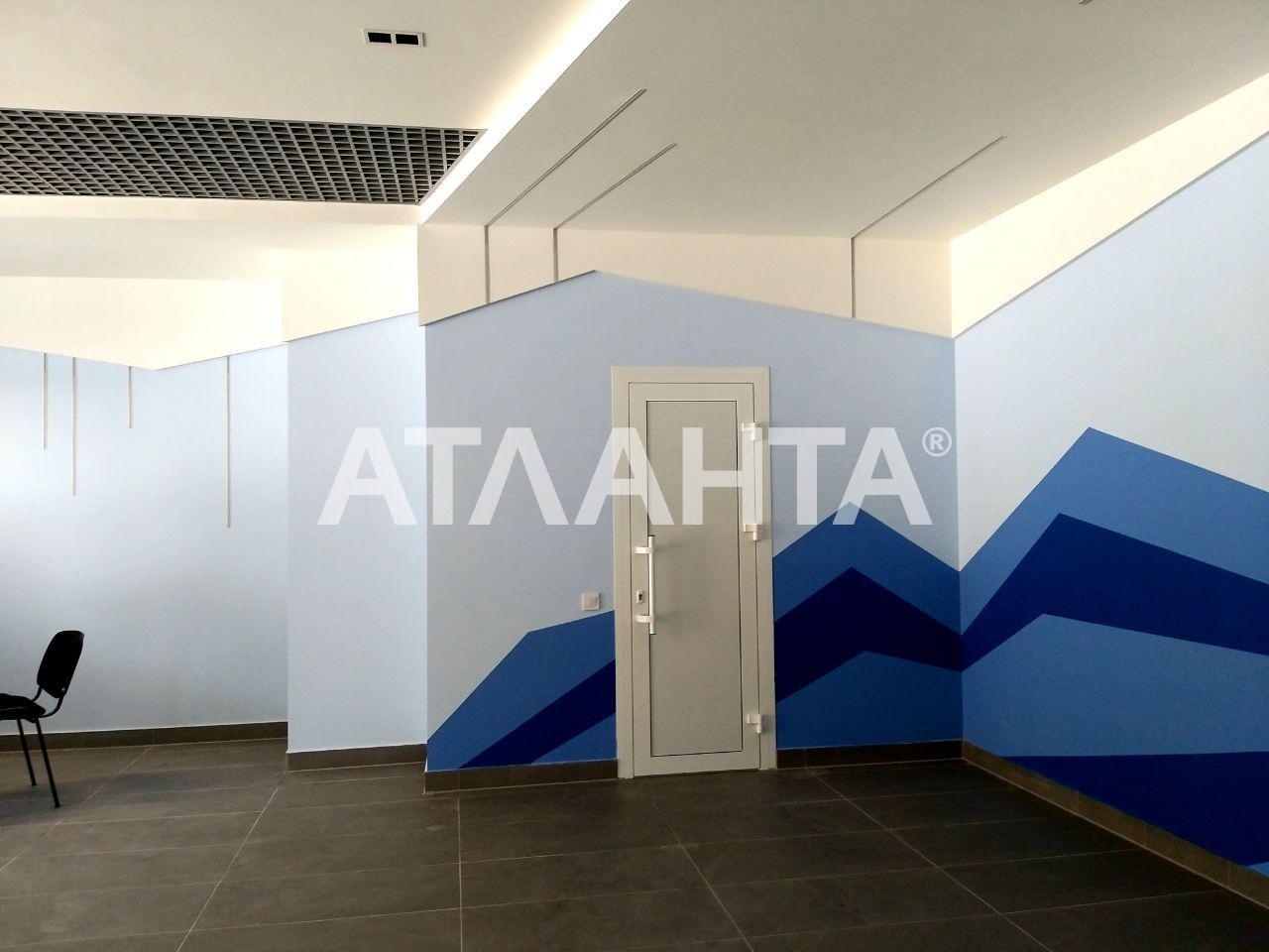 Продается 1-комнатная Квартира на ул. Новобереговая — 53 200 у.е.