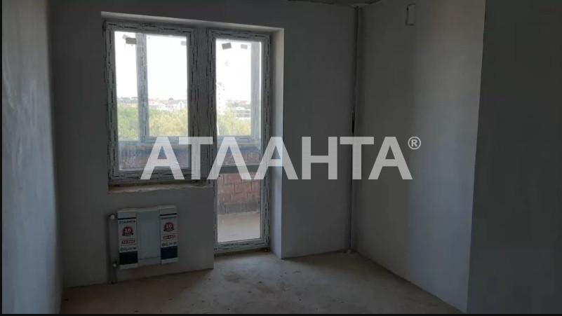 Продается 1-комнатная Квартира на ул. Сахарова — 25 500 у.е. (фото №2)