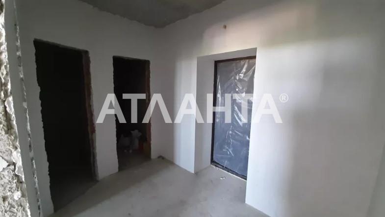 Продается 1-комнатная Квартира на ул. Сахарова — 25 500 у.е. (фото №3)