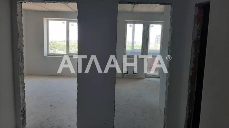 Продается 1-комнатная Квартира на ул. Сахарова — 25 500 у.е. (фото №4)