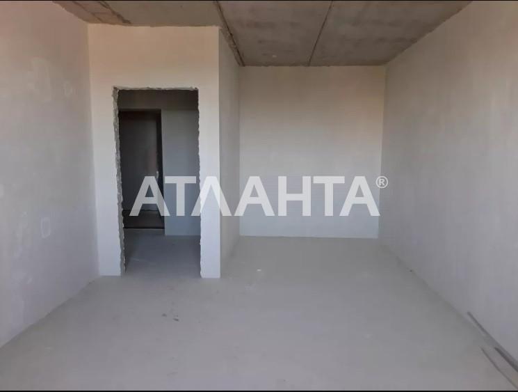 Продается 1-комнатная Квартира на ул. Сахарова — 25 500 у.е. (фото №5)