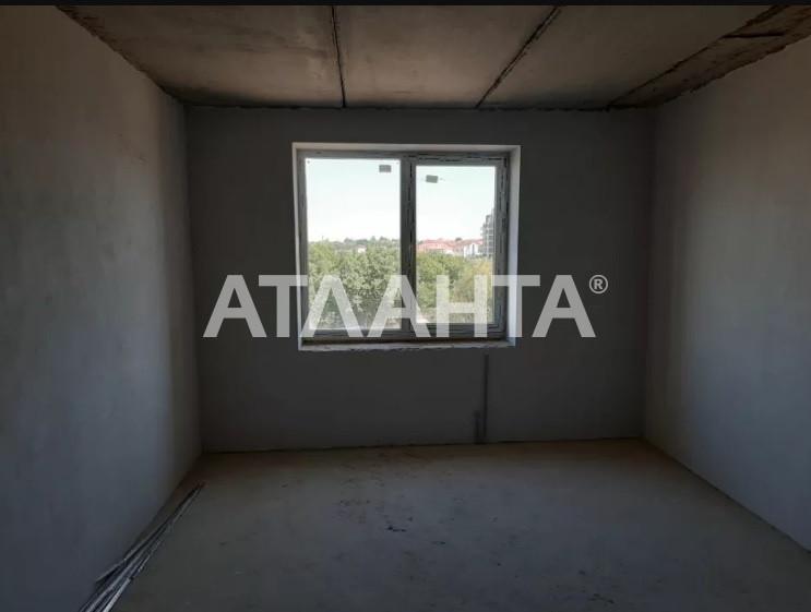 Продается 1-комнатная Квартира на ул. Сахарова — 25 500 у.е. (фото №6)