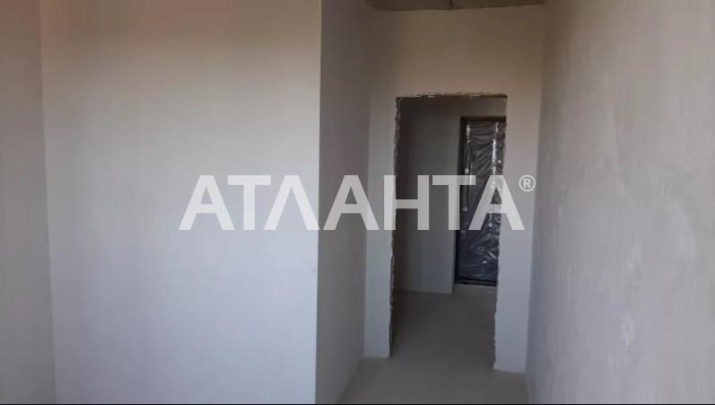 Продается 1-комнатная Квартира на ул. Сахарова — 25 500 у.е. (фото №7)