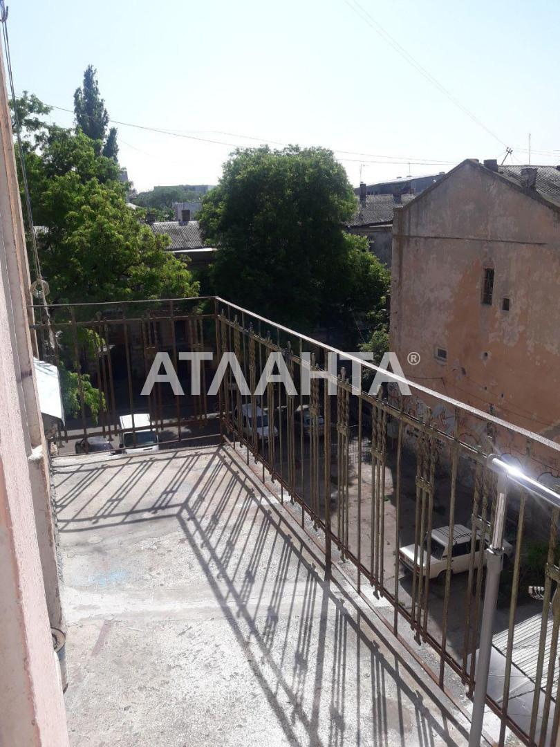 Продается 5-комнатная Квартира на ул. Ольгиевская (Ак. Павлова) — 95 000 у.е. (фото №4)