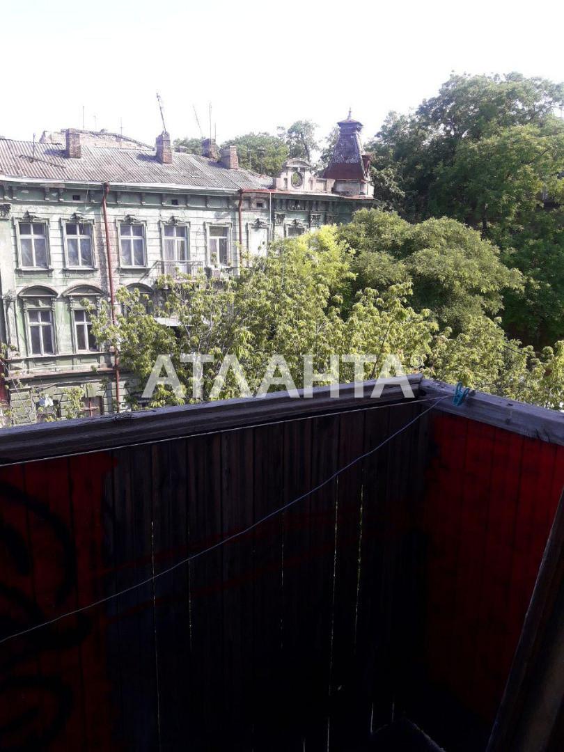 Продается 5-комнатная Квартира на ул. Ольгиевская (Ак. Павлова) — 95 000 у.е. (фото №5)