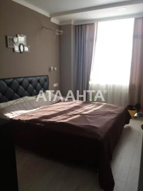 Продается 2-комнатная Квартира на ул. Дюковская (Нагорная) — 75 000 у.е. (фото №5)