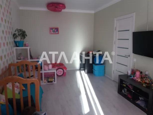 Продается 2-комнатная Квартира на ул. Дюковская (Нагорная) — 75 000 у.е. (фото №2)