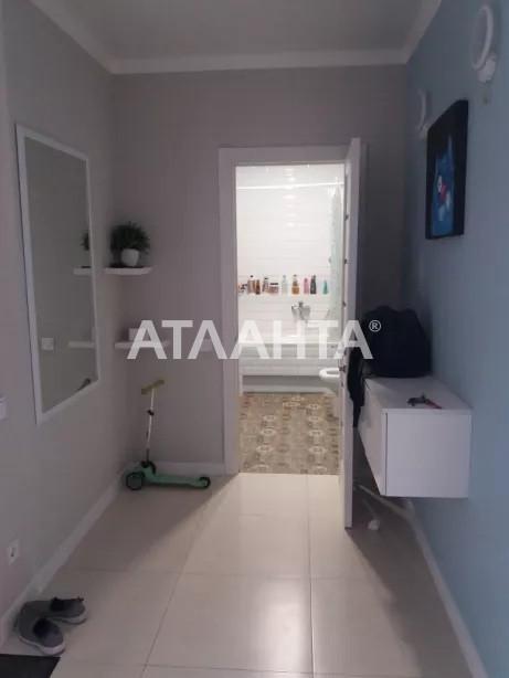 Продается 2-комнатная Квартира на ул. Дюковская (Нагорная) — 75 000 у.е. (фото №6)