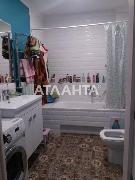 Продается 2-комнатная Квартира на ул. Дюковская (Нагорная) — 75 000 у.е. (фото №7)