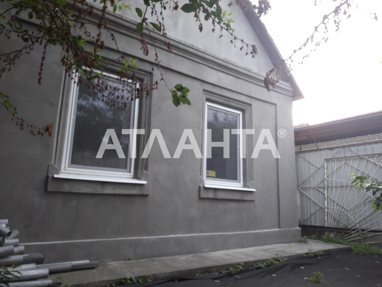 Продается Дом на ул. 3-Я Линия — 200 000 у.е. (фото №6)