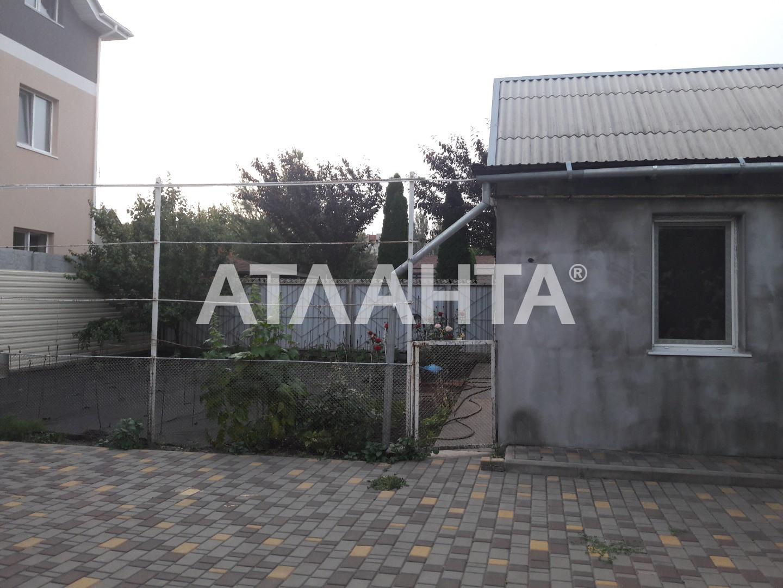 Продается Дом на ул. 3-Я Линия — 200 000 у.е. (фото №11)