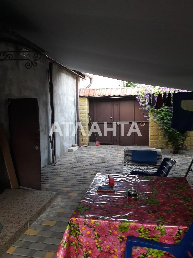 Продается Дом на ул. 3-Я Линия — 200 000 у.е. (фото №13)