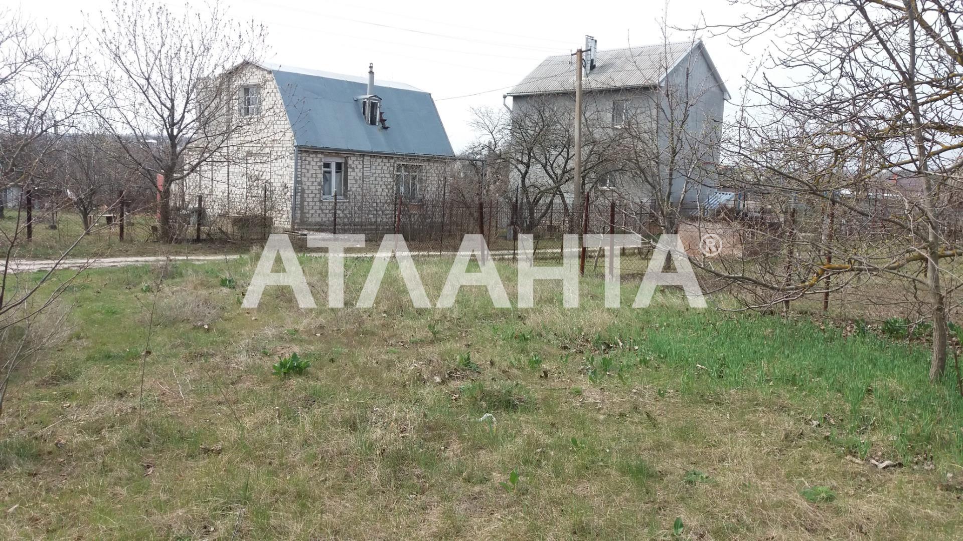 Продается Земельный участок на ул. Компанейская — 3 000 у.е. (фото №2)