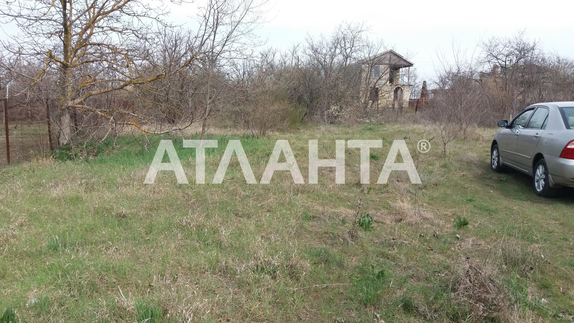 Продается Земельный участок на ул. Компанейская — 3 000 у.е. (фото №3)