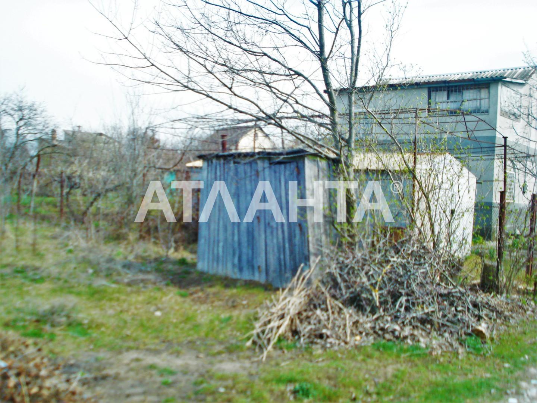 Продается Земельный участок на ул. Компанейская — 3 000 у.е. (фото №4)