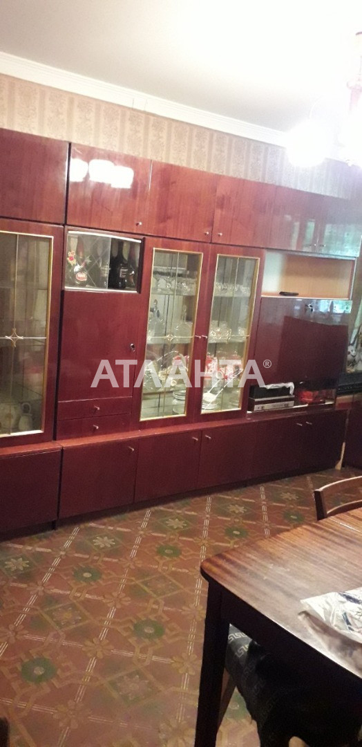 Продается 2-комнатная Квартира на ул. Комитетская (Загубанского) — 30 000 у.е. (фото №4)