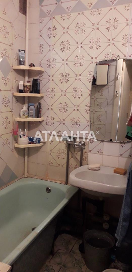 Продается 2-комнатная Квартира на ул. Комитетская (Загубанского) — 30 000 у.е. (фото №7)