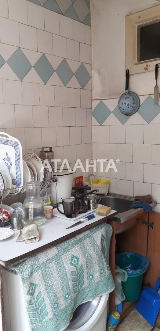 Продается 2-комнатная Квартира на ул. Комитетская (Загубанского) — 30 000 у.е. (фото №8)