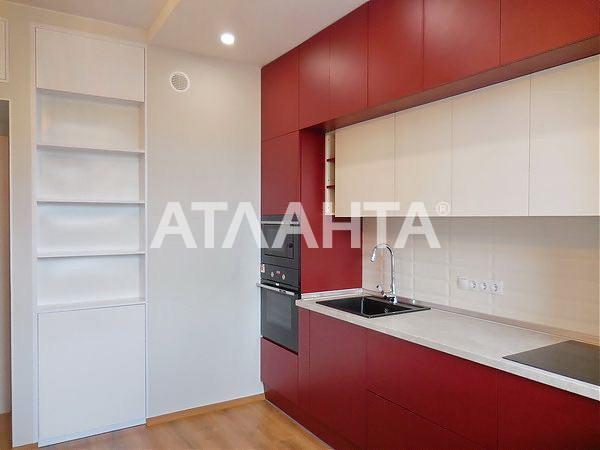Продается 1-комнатная Квартира на ул. Канатная (Свердлова) — 65 000 у.е.