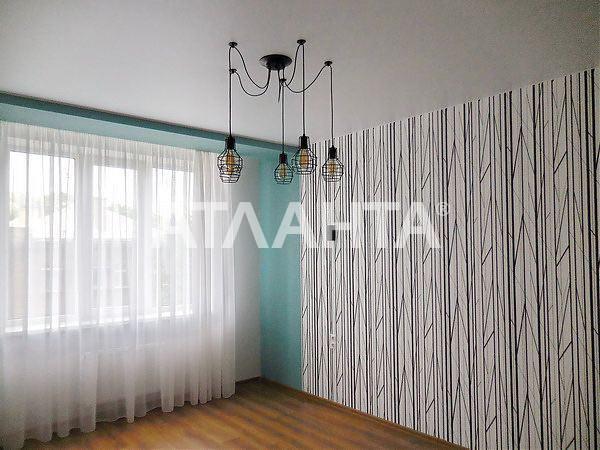 Продается 1-комнатная Квартира на ул. Канатная (Свердлова) — 65 000 у.е. (фото №2)