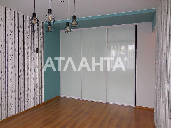 Продается 1-комнатная Квартира на ул. Канатная (Свердлова) — 65 000 у.е. (фото №3)