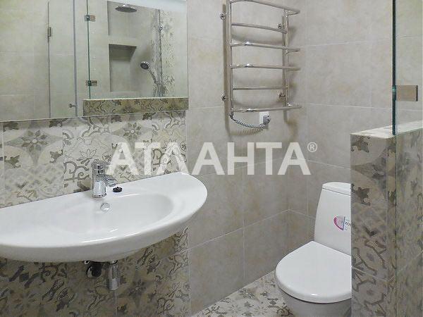 Продается 1-комнатная Квартира на ул. Канатная (Свердлова) — 65 000 у.е. (фото №4)