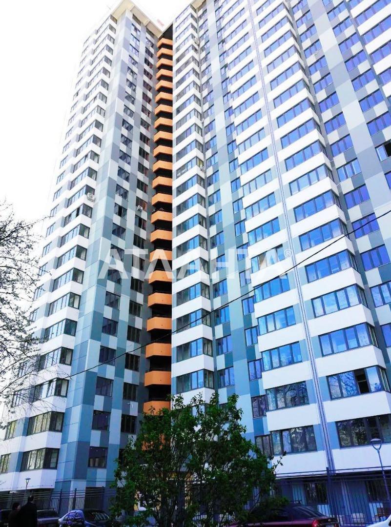 Продается 1-комнатная Квартира на ул. Канатная (Свердлова) — 65 000 у.е. (фото №6)