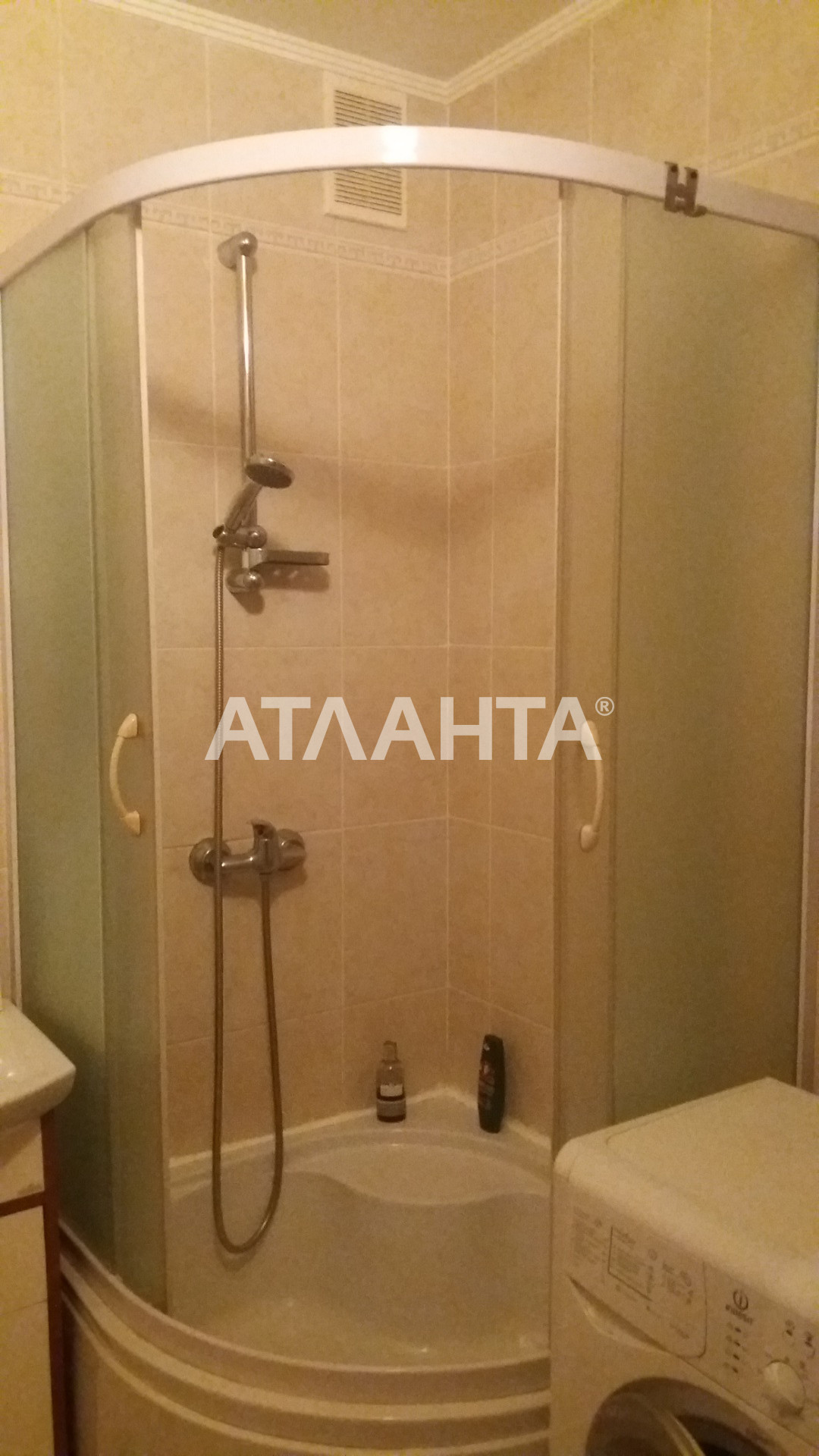 Продается 1-комнатная Квартира на ул. Александрийская — 29 000 у.е. (фото №2)