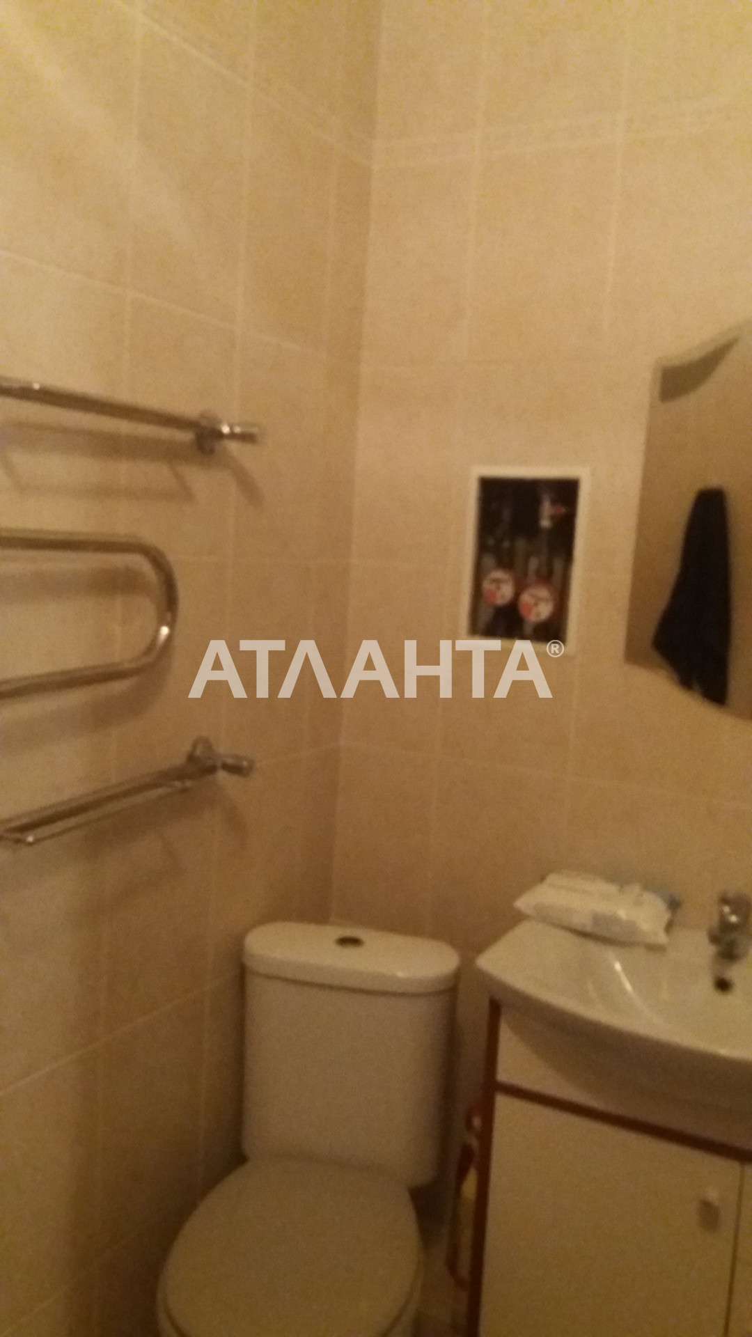 Продается 1-комнатная Квартира на ул. Александрийская — 29 000 у.е. (фото №4)