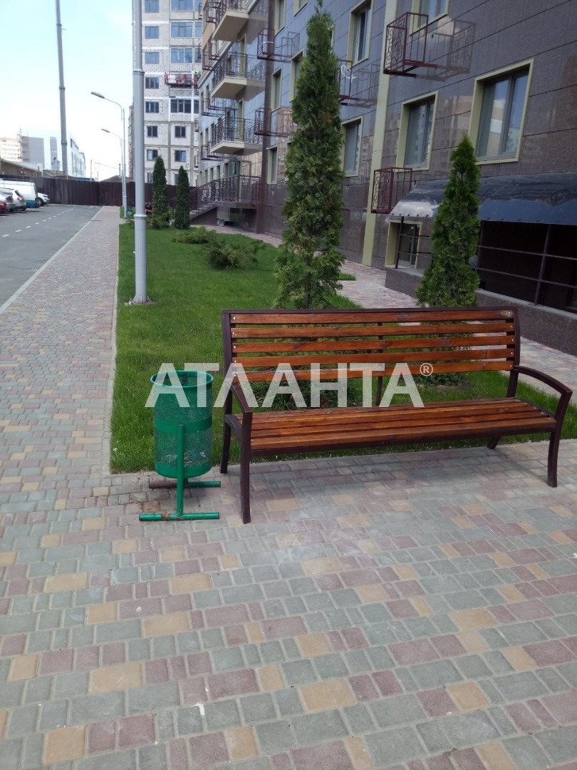 Продается 3-комнатная Квартира на ул. Сахарова — 67 000 у.е. (фото №2)