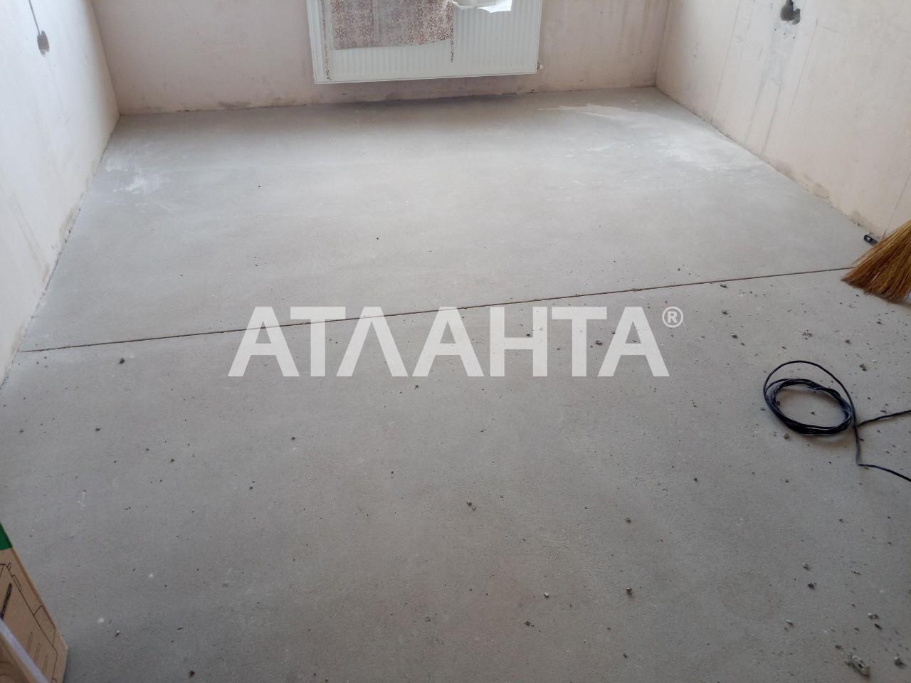 Продается 3-комнатная Квартира на ул. Сахарова — 67 000 у.е. (фото №7)