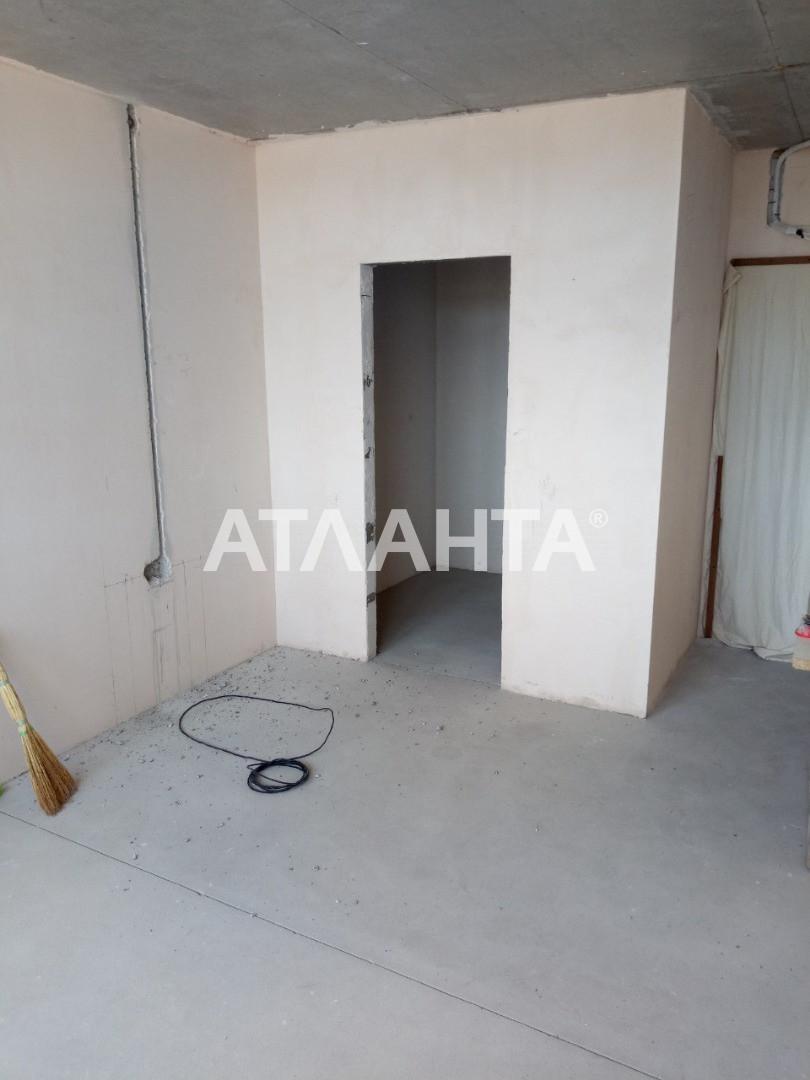 Продается 3-комнатная Квартира на ул. Сахарова — 67 000 у.е. (фото №8)