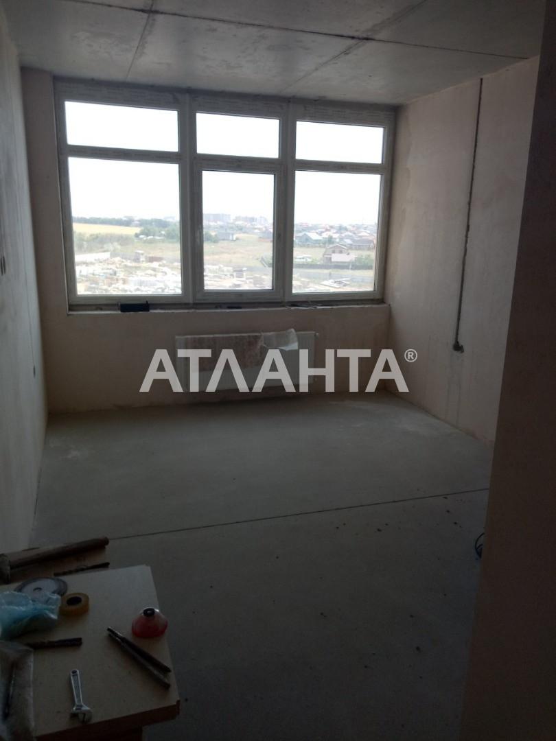 Продается 3-комнатная Квартира на ул. Сахарова — 67 000 у.е. (фото №9)