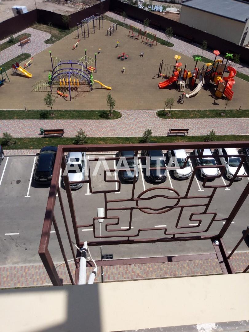 Продается 3-комнатная Квартира на ул. Сахарова — 67 000 у.е. (фото №12)