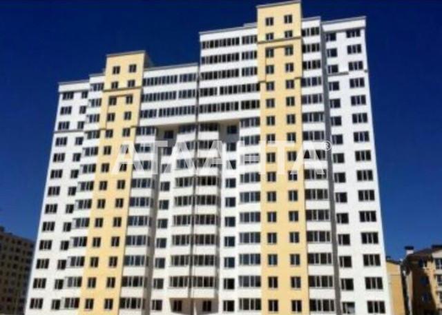 Продается 3-комнатная Квартира на ул. Бочарова Ген. — 45 000 у.е. (фото №3)