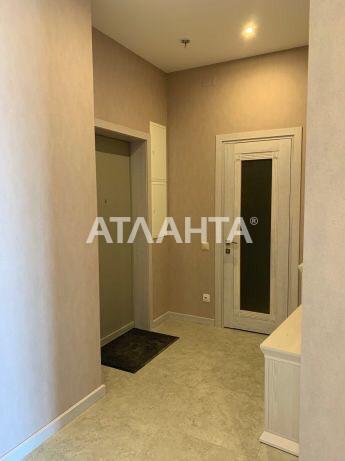 Продается 1-комнатная Квартира на ул. Фонтанская Дор. (Перекопской Дивизии) — 153 000 у.е. (фото №5)