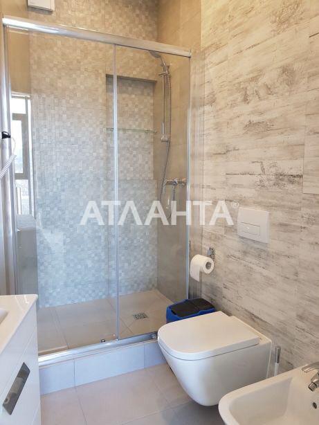 Продается 1-комнатная Квартира на ул. Фонтанская Дор. (Перекопской Дивизии) — 153 000 у.е. (фото №6)