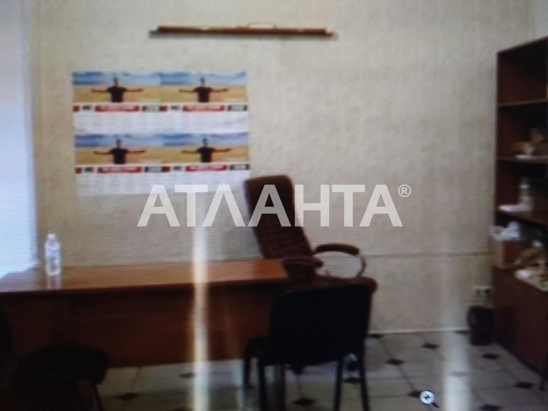 Продается Помещение на ул. Катаева Пер. (1-Й Куликовский Пер.) — 87 000 у.е. (фото №3)