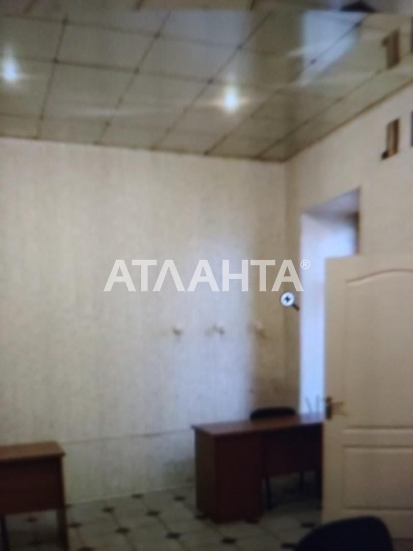 Продается Помещение на ул. Катаева Пер. (1-Й Куликовский Пер.) — 87 000 у.е. (фото №4)